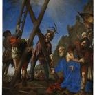 Carlo Dolci Firenze 1616- 1687