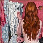 Mostra/Atelier dalle collezioni dell'Accademia Albertina di Torino. Ospite d'onore: il Veronese
