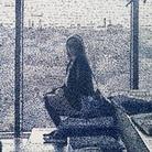 Appunti di una generazione #2 - Federico Pietrella. L'ora del tè / Donatella Spaziani. Febbraio 2016