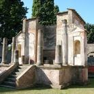 Dall'Egizio a Pompei