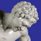 Emanuele D'Azeglio. Il Collezionismo come Passione. Dal Burlington Club di Londra al Museo Civico di Torino