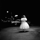 Vivian Maier, Florida, 9 gennaio 1957 | © Vivian Maier/Maloof Collection, Courtesy of Howard Greenberg Gallery, New York