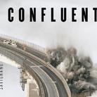 SIFEST26 - Confluentes