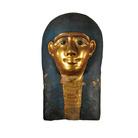 Nuovi spazi per Centrale Montemartini: gli Etruschi allo specchio dell'Antico Egitto