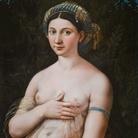 Verso il 2020: il mito di Raffaello da Bergamo a Urbino
