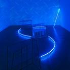 Jacques Toussaint. Arte 1967-2017