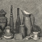 Novecento di carta. Disegni e stampe di maestri italiani