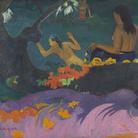 Gauguin a Tahiti. Il paradiso perduto - La nostra recensione