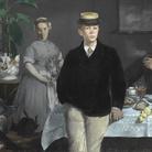 Novanta capolavori per raccontare un secolo di arte europea<br />