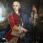 Sognare il Settecento. Abiti e arti decorative del XVIII secolo nelle collezioni genovesi ottocentesche