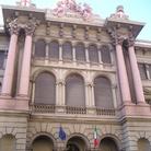 Museo Civico di Storia Naturale Giacomo Doria - Genova