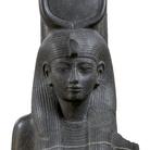 Faraoni e pompeiani. Storie di antichi legami