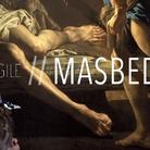 Masbedo. Fragile