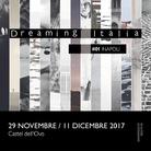 Dreaming Italia. 50 autori per un racconto del Paese