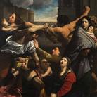 La strage degli innocenti. Manifesto del Raffaellismo di Guido Reni