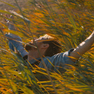 Van Gogh. Sulla soglia dell'eternità: dal Musée d'Orsay al cinema. Genesi del film di Julian Schnabel