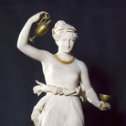 Ebe (Musei San Domenico - Forlì)