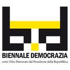 Biennale Democrazia. VII edizione - Un pianeta, molti mondi