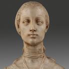 Il falso nell'arte. Alceo Dossena e la scultura italiana del Rinascimento