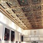 A Foggia il Barocco torna a risplendere dopo 30 anni
