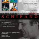 Mario Schifano. Ratio et obsessio