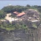 Parco Archeologico della Villa Pausilypon
