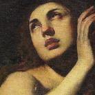 Il Seicento dopo Caravaggio. Il Realismo