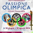 Passione Olimpica