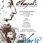 Napoli e il suo proprio re
