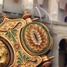 Depositi in mostra # 4. I gioielli neoetruschi di Zenobio Bencivenga dal Museo Nazionale del Palazzo di Venezia
