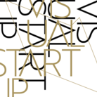 VISUAL STARTUP - Progetti del contemporaneo / Contemporary Projects