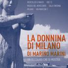 La Donnina di Milano di Marino Marini. Un restauro che si mostra - Presentazione