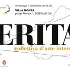 VERITAS collettiva d'arte internazionale