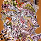 Daniel Gibson | Zio Ziegler. Picasso Post Punk