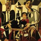 Giulio Salvadori. Tassonomia di uno sguardo