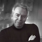 David Chipperfield Architects Works 2018 - Conferenza