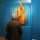 Presenze artistiche in Umbria: i capolavori tra il '300 e il '500 / Galleria di Carta