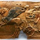 Ade e Persefone: un culto magnogreco in mostra al MArRC