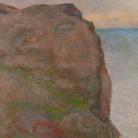 Un Monet in mostra alla Pilotta