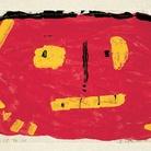 Dall'8 maggio al Zentrum Paul Klee di Berna