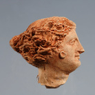 Cipro e Torino crocevia di civiltà: ai Musei Reali un viaggio tra collezionismo e archeologia