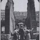 ROMA prima capitale d'Europa LIBERATA 1944-2014