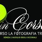 3D in Corsini. L'Arte attraverso la fotografia tridimensionale. Senza l'ausilio degli occhiali