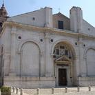 Cattedrale di Santa Colomba