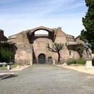 La presenza italiana in Albania tra il 1924 4 il 1943. La ricerca archeologica, la conservazione, le scelte progettuali