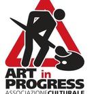 Art in Progress Consulting