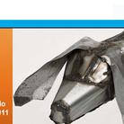 A Rimini parte il 'Progetto scultura 2011'