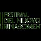 Il Dopofestival del Nuovo Rinascimento 2016