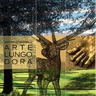 Arte Lungo Dora. Tre nuove sculture al Giardino Schiapparelli