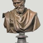Il restauro del Busto di Michelangelo di Daniele da Volterra - Conferenza
